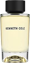 Düfte, Parfümerie und Kosmetik Kenneth Cole Kenneth Cole For Her - Eau de Parfum