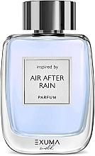 Düfte, Parfümerie und Kosmetik Exuma World Air After Rain - Parfüm