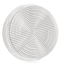 Düfte, Parfümerie und Kosmetik Abnehmbarer Aufsatz - Collistar Sonic-Chromo System Soft-Intense Massage