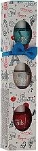 Düfte, Parfümerie und Kosmetik Nagellack-Set - Snails Mini Paris (Nagellack 3x7ml)