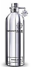 Düfte, Parfümerie und Kosmetik Montale White Musk - Eau de Parfum (Tester)