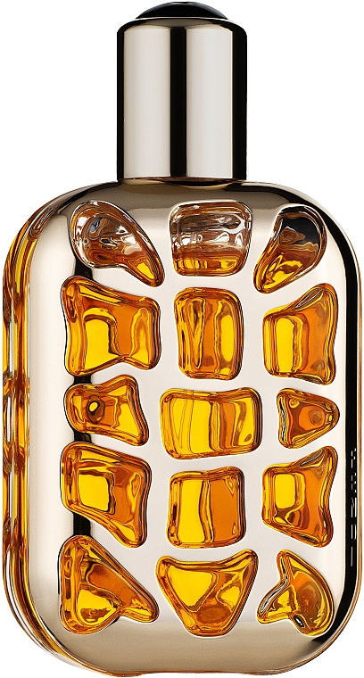 Fendi Furiosa - Eau de Parfum — Bild N1