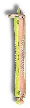 Lockenwickler 9224 12 St. - Donegal Hair Curlers Perm Rollers