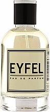 Düfte, Parfümerie und Kosmetik Eyfel Perfume U-7 - Eau de Parfum