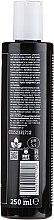 Anti-Schuppen Shampoo mit Extrakten aus 7 Kräutern - Bluxcosmetics Naturaphy 7 Herbs Hair Shampoo — Bild N2
