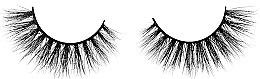 Düfte, Parfümerie und Kosmetik Künstliche Wimpern Eyes To Kill - Lash Me Up! Eyelashes Eyes To Kill