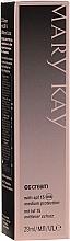 Düfte, Parfümerie und Kosmetik CC Creme SPF 15 - Mary Kay CC Cream