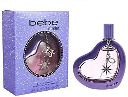Düfte, Parfümerie und Kosmetik Bebe Starlet - Eau de Parfum