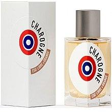 Düfte, Parfümerie und Kosmetik Etat Libre d'Orange Charogne - Eau de Parfum