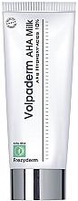 Düfte, Parfümerie und Kosmetik Exfolierende und feuchtigkeitsspendende Körpermilch mit AHA-Säuren - Frezyderm Volpaderm AHA Milk