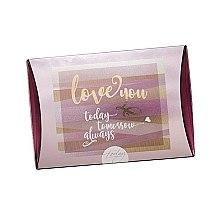 Düfte, Parfümerie und Kosmetik Avon TTA Today - Duftset (Eau de Parfum 50 ml+Körpercreme 150 ml+Eau de Parfum 10 ml)