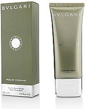 Düfte, Parfümerie und Kosmetik Bvlgari Pour Homme - After Shave Balsam