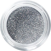 Düfte, Parfümerie und Kosmetik Nägel Glitzer - Peggy Sage Nail Glitters