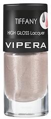 Hochglänzender Nagellack - Vipera Tiffany High Gloss