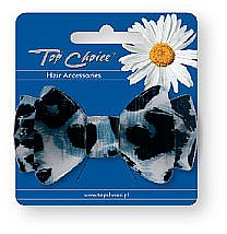 Düfte, Parfümerie und Kosmetik Automatische Haarspange - Top Choice