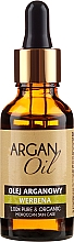 Düfte, Parfümerie und Kosmetik Arganöl mit Verbena-Duft - Beaute Marrakech Drop of Essence Werbena