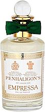 Düfte, Parfümerie und Kosmetik Penhaligon's Empressa - Eau de Parfum