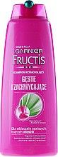 """Kräftigendes Shampoo """"Densify"""" - Garnier Fructis Densify — Bild N3"""