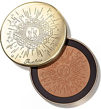 Düfte, Parfümerie und Kosmetik Highlighter - Guerlain Terracotta Golden Bee