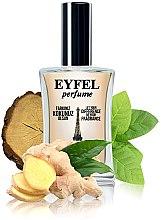Düfte, Parfümerie und Kosmetik Eyfel Perfume HE-18 - Eau de Parfum