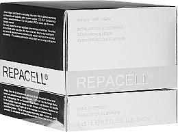 Düfte, Parfümerie und Kosmetik Straffendes Gesichtsserum mit TCR3-Plus für reife Haut - Klapp Repacell Extra Antiage Liquid Serum Mature