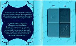Kompaktpuder für Gesicht - Bourjois Delice De Poudre Bronzing Duo Powder + Highlighter — Bild N3