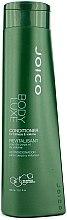 Düfte, Parfümerie und Kosmetik Haarspülung für mehr Fülle und Volumen - Joico Body Luxe Conditioner for Fullness and Volume