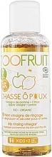 Düfte, Parfümerie und Kosmetik Haarspülung gegen Läuse - Toofruit Lice Hunt Vinegar