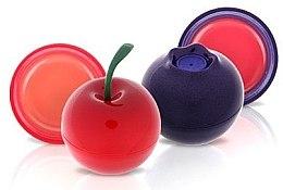 Düfte, Parfümerie und Kosmetik Lippenbalsam SPF 15 - Tony Moly Mini Berry Lip Balm SPF15
