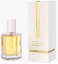 Düfte, Parfümerie und Kosmetik Rasasi Musk Sharqi - Eau de Parfum