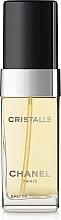 Düfte, Parfümerie und Kosmetik Chanel Cristalle - Eau de Toilette