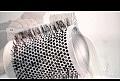 Föhnbürste mit integrierter Abteilspitze 45 mm - Olivia Garden Ceramic+Ion Thermal Brush d 45 — Bild N1