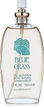 Düfte, Parfümerie und Kosmetik Elizabeth Arden Blue Grass - Eau de Parfum (Tester ohne Deckel)