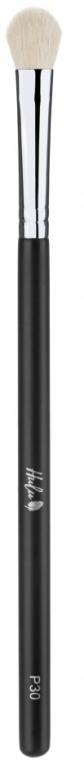 Lidschattenpinsel P30 - Hulu
