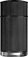 Düfte, Parfümerie und Kosmetik Alfred Dunhill Icon Elite - Eau de Parfum (Tester mit Deckel)