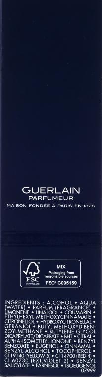 Guerlain Shalimar Recharge - Eau de Toilette  — Bild N3