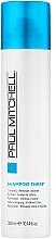Düfte, Parfümerie und Kosmetik Acidifying Shampoo für alle Haartypen - Paul Mitchell Clarifying Shampoo Three