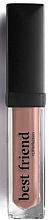 Düfte, Parfümerie und Kosmetik Flüssiger Lippenstift - Paese Best Friend Liquid Lipstick