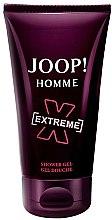 Düfte, Parfümerie und Kosmetik Joop! Homme Extreme - Duschgel