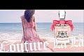 Juicy Couture Couture La La - Eau de Parfum — Bild N1