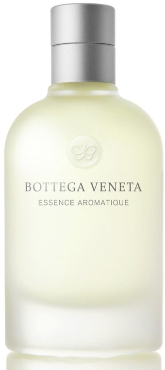 Bottega Veneta Essence Aromatique - Eau de Cologne — Bild N1