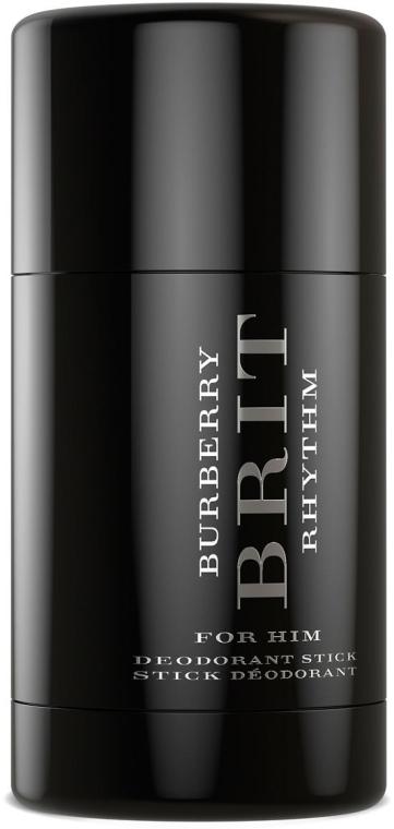 Burberry Burberry Brit Rhythm - Deodorant Stick für Männer