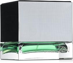 Düfte, Parfümerie und Kosmetik Shiseido Zen for Men - Eau de Toilette