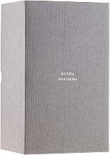 Düfte, Parfümerie und Kosmetik Bottega Profumiera Polianthes - Duftset (Eau de Parfum 100ml + Eau de Parfum 2x15ml)