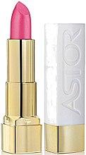 Düfte, Parfümerie und Kosmetik Lippenstift - Astor Soft Sensation Color & Care Lipstick