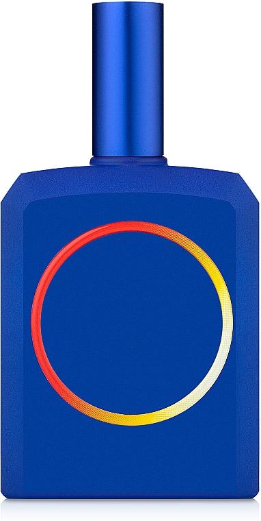 Histoires de Parfums This Is Not a Blue Bottle 1.3 - Eau de Parfum — Bild N1