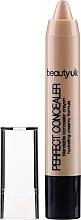 Düfte, Parfümerie und Kosmetik Gesichtsconcealer - Beauty UK Perfect Concealer