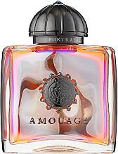 Düfte, Parfümerie und Kosmetik Amouage Portrayal Woman - Eau de Parfum
