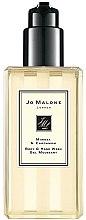 Düfte, Parfümerie und Kosmetik Jo Malone Mimosa And Cardamom - Luxuriöses Körper- und Handwaschgel