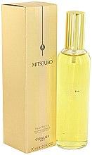 Düfte, Parfümerie und Kosmetik Guerlain Mitsouko Spray Refill - Eau de Toilette (3 x Nachfüllung)